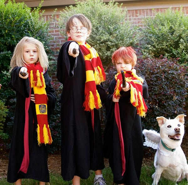 harrypotter_costumes