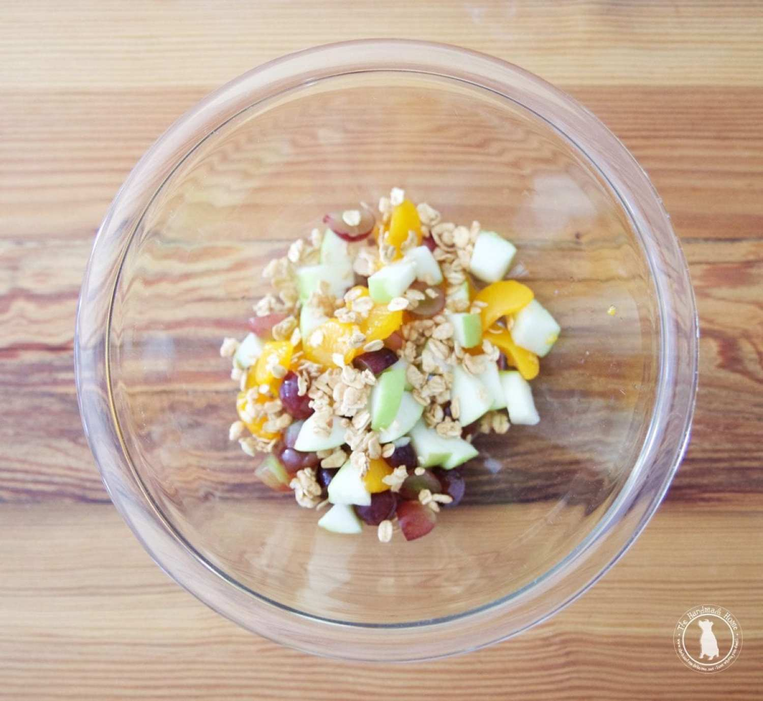 how_to_make_easy_fruit_salad
