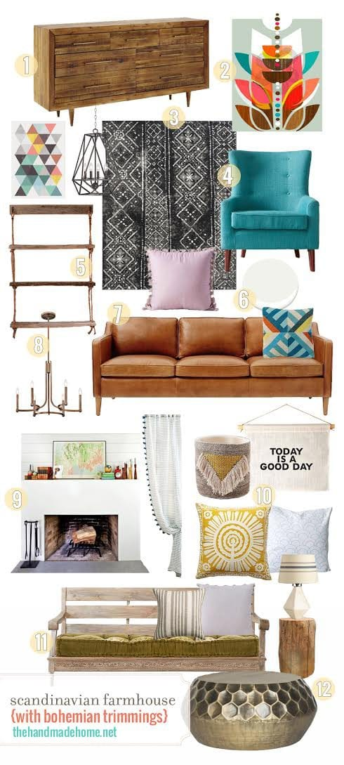 scandinavian_farmhouse_living_room_design