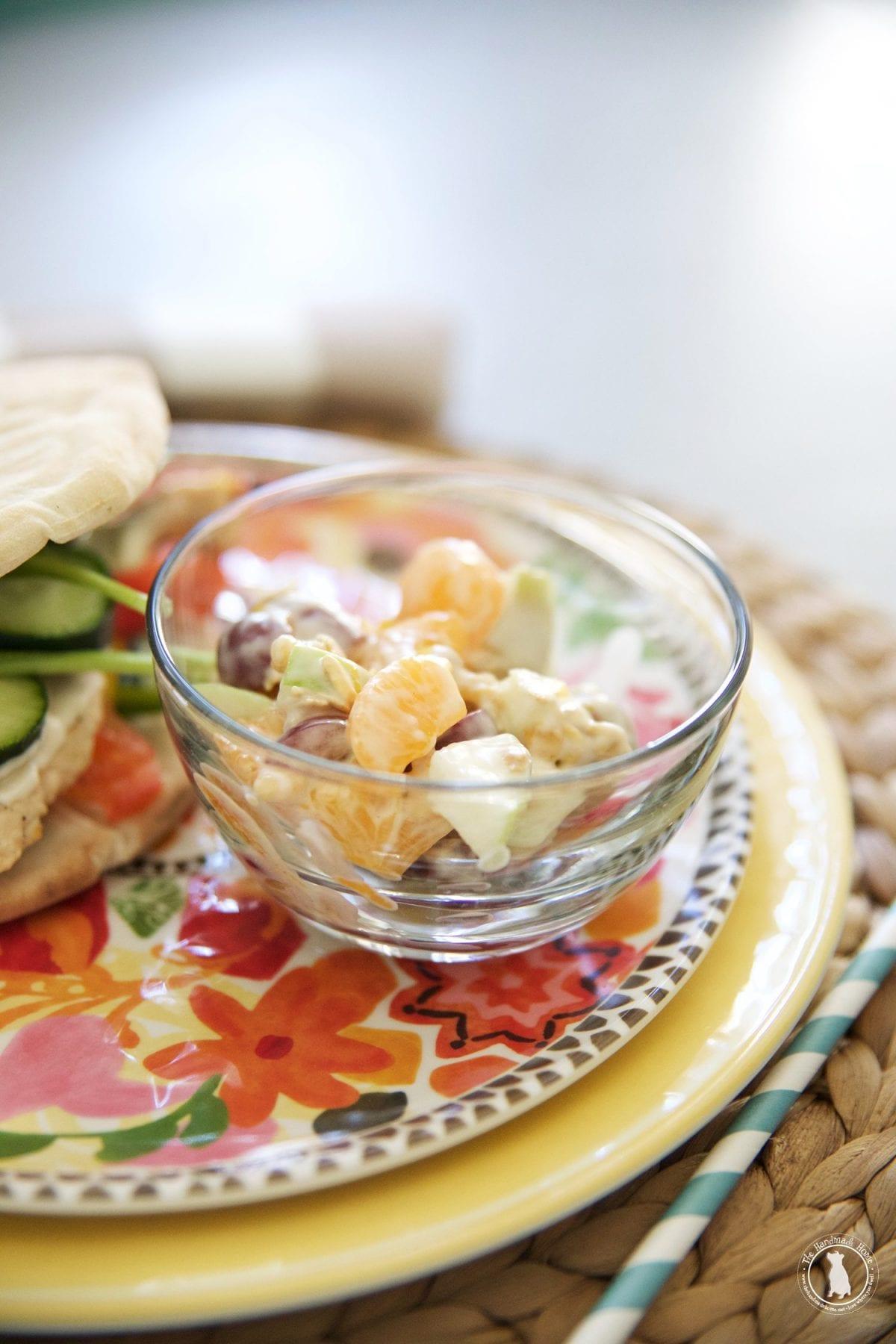 summer_fresh_fruit_salad