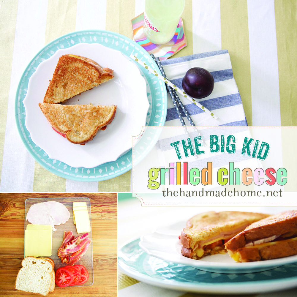 the_big_kid_grilled_cheese_recipe
