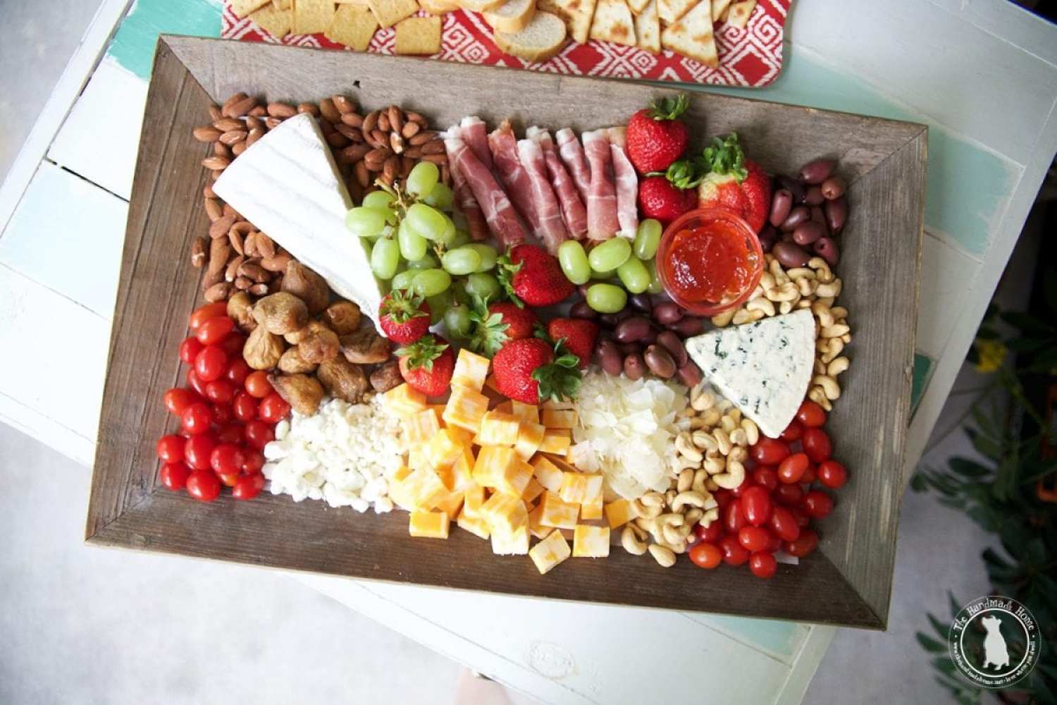 cheese_tray_the_perfect_ingredients