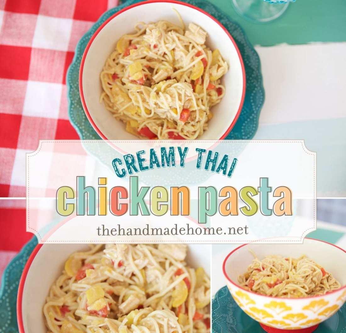 creamy_thai_chicken_pasta2