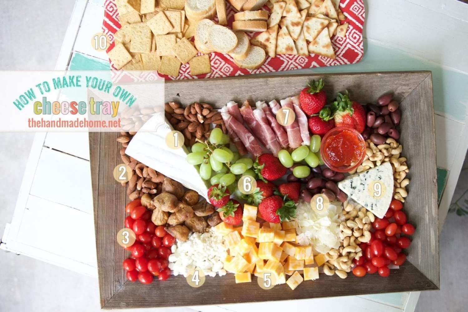how_to_make_your_own_cheese_tray