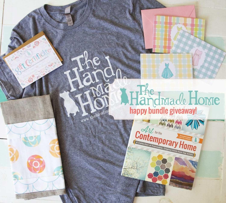 the_handmade_home_happy_bundle_giveaway