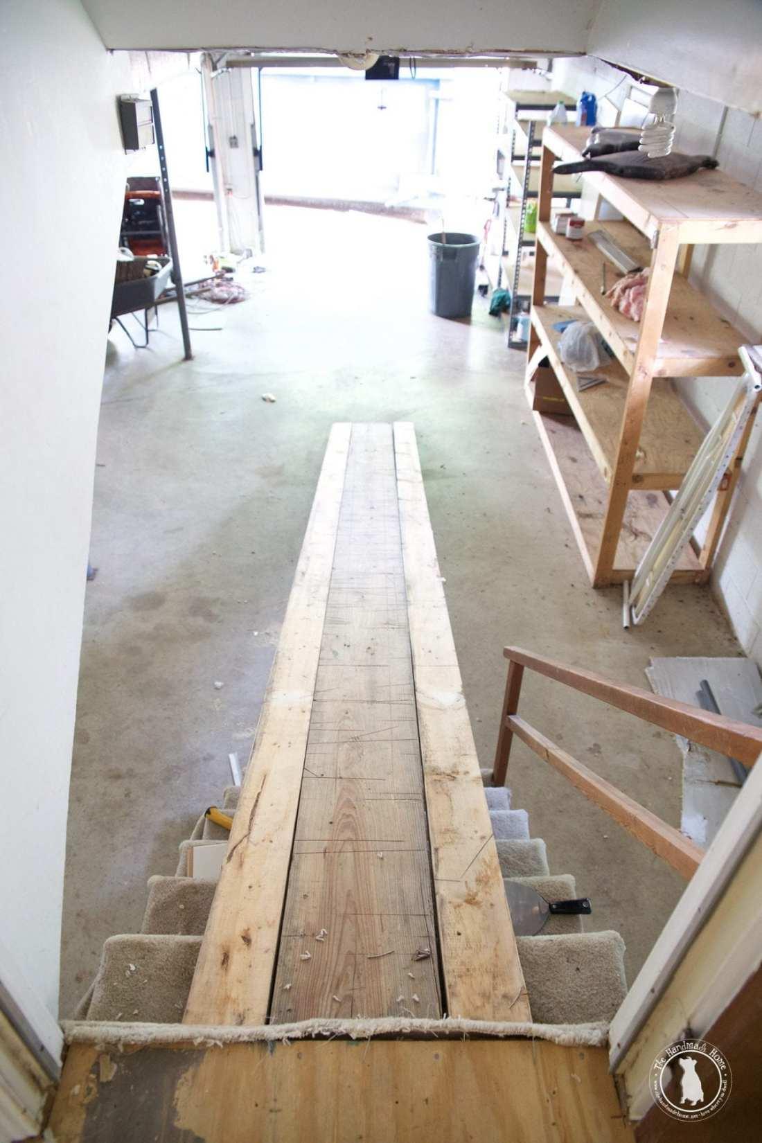 basement_progress