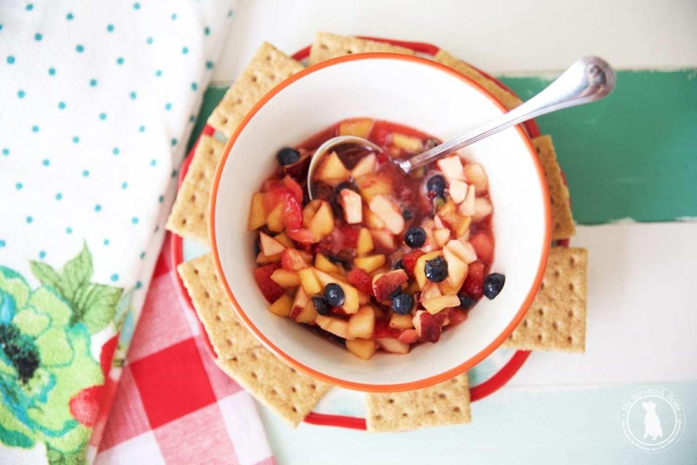 best_fruit_salsa_recipe