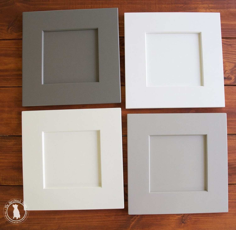 cabinet_samples