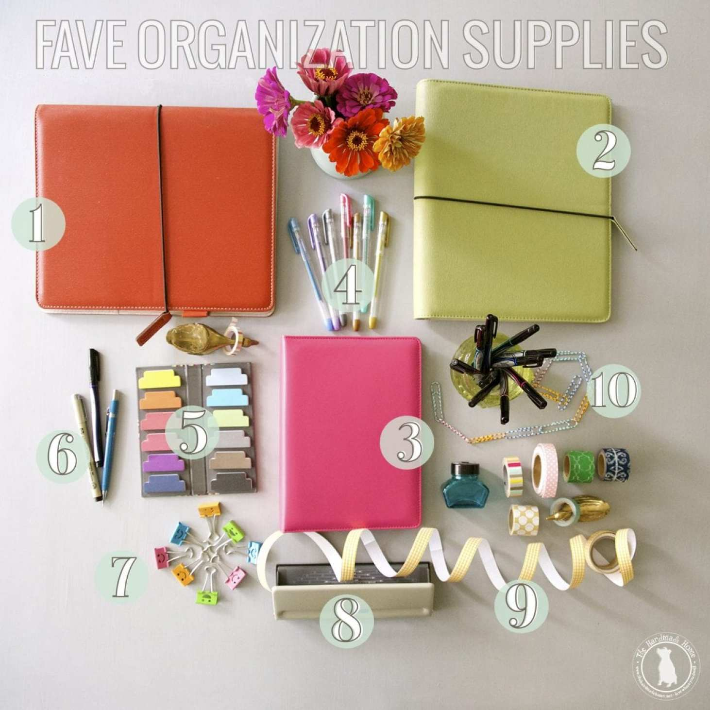 fave_organization_supplies