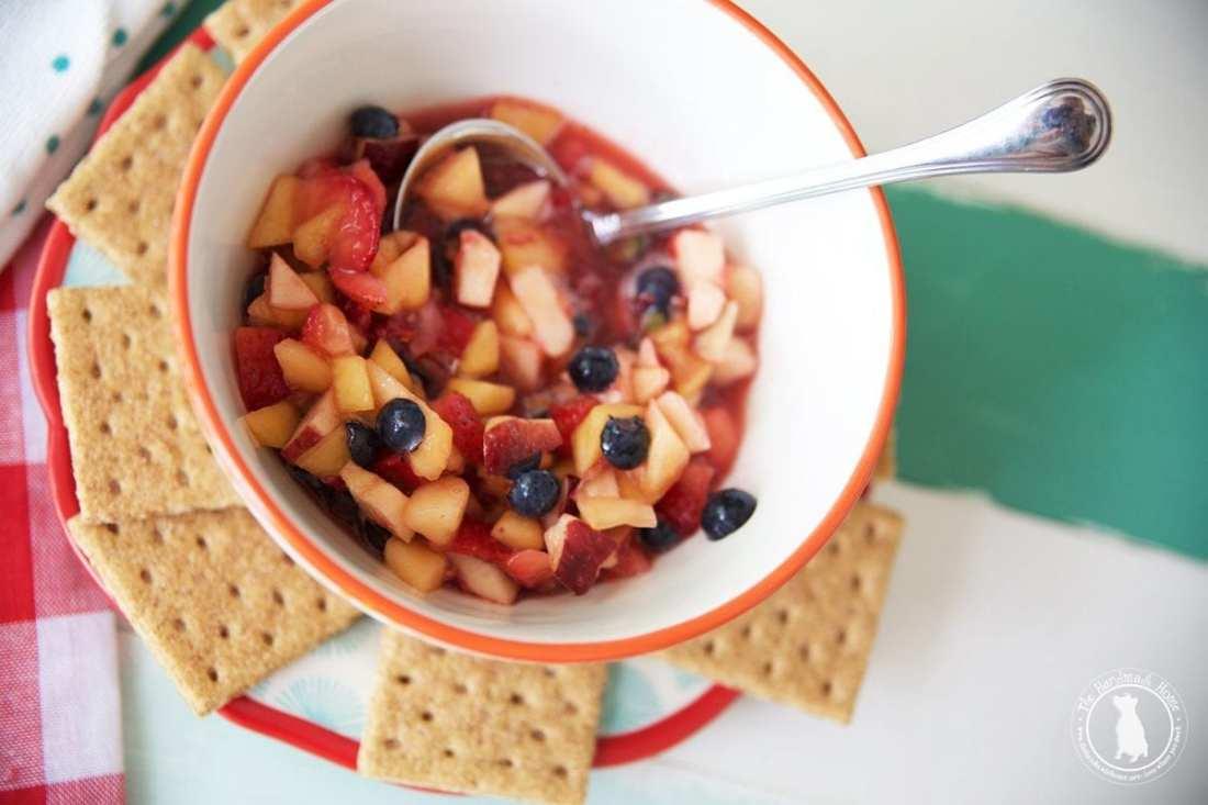 homemade_fruit_salsa