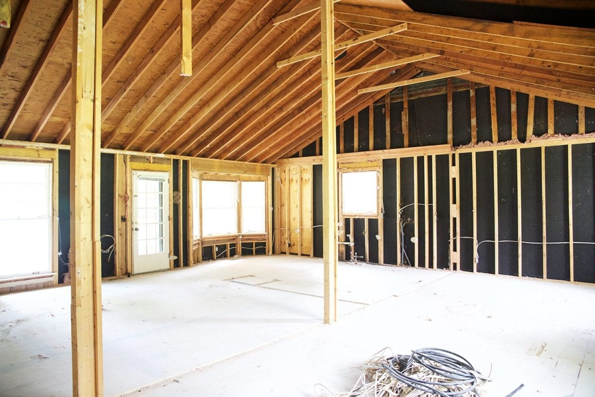 house_rafters