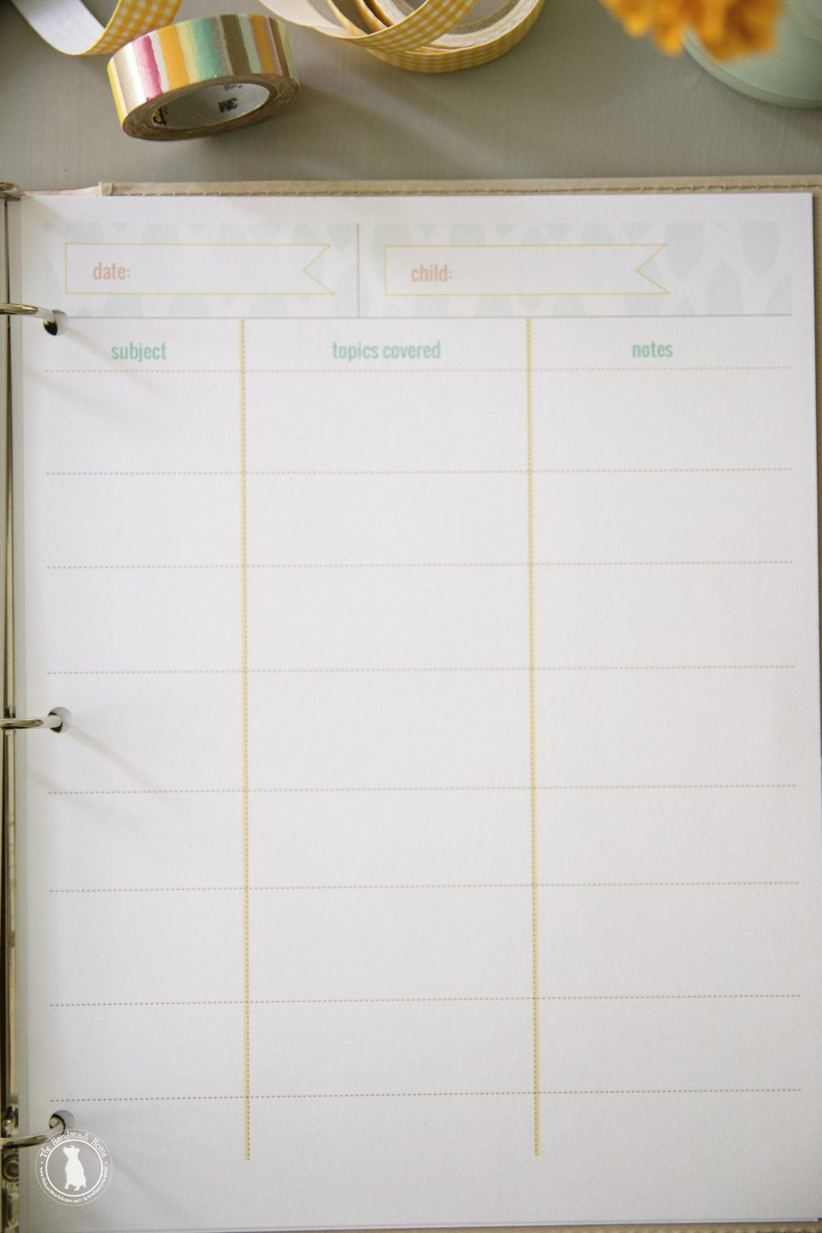 lesson_planning_pages