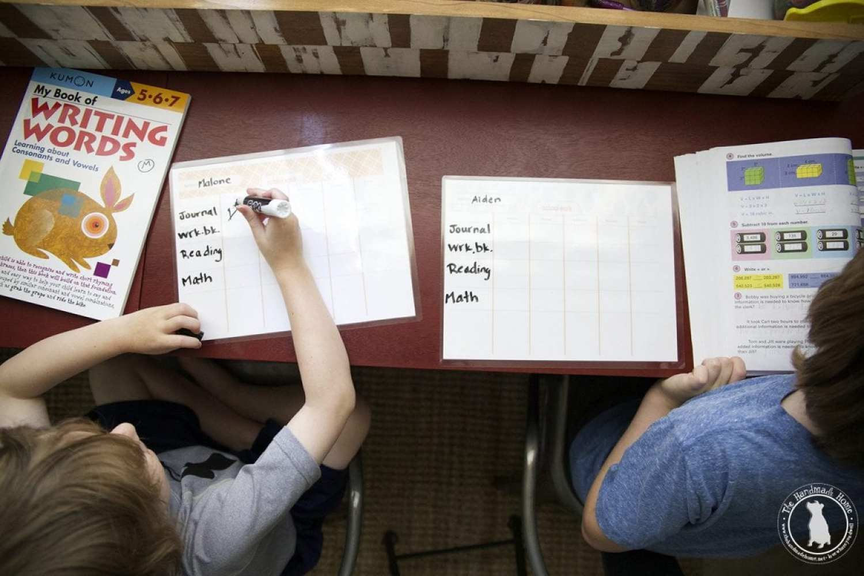 school_work_charts2