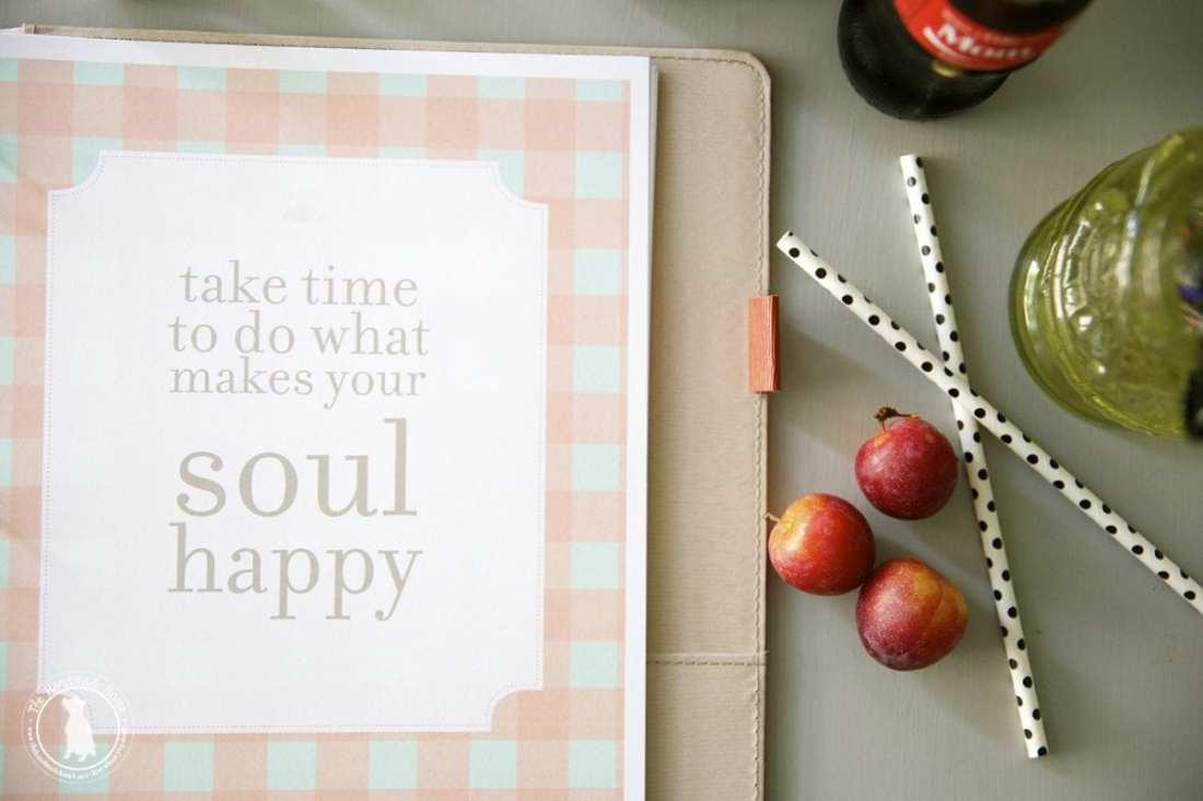 soul_happy