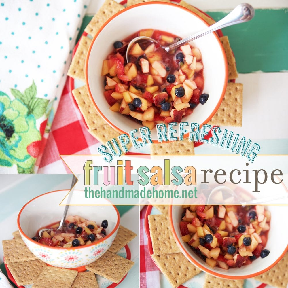 super_refreshing_fruit_salsa_recipe