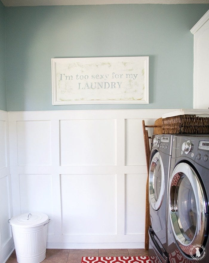 the_handmade_home_laundry_room