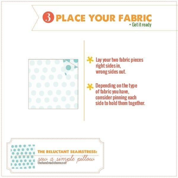 3.how_to_make_a_pillow