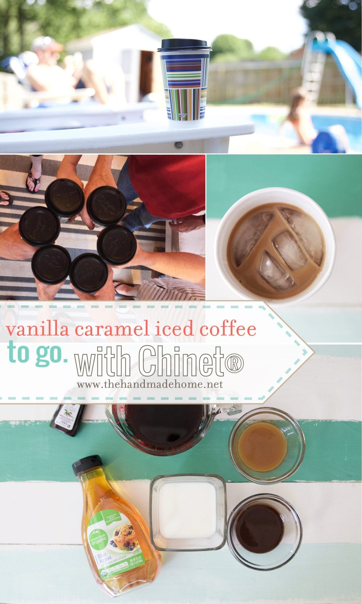 canilla_caramel_iced_coffee_to_go_with_chinet