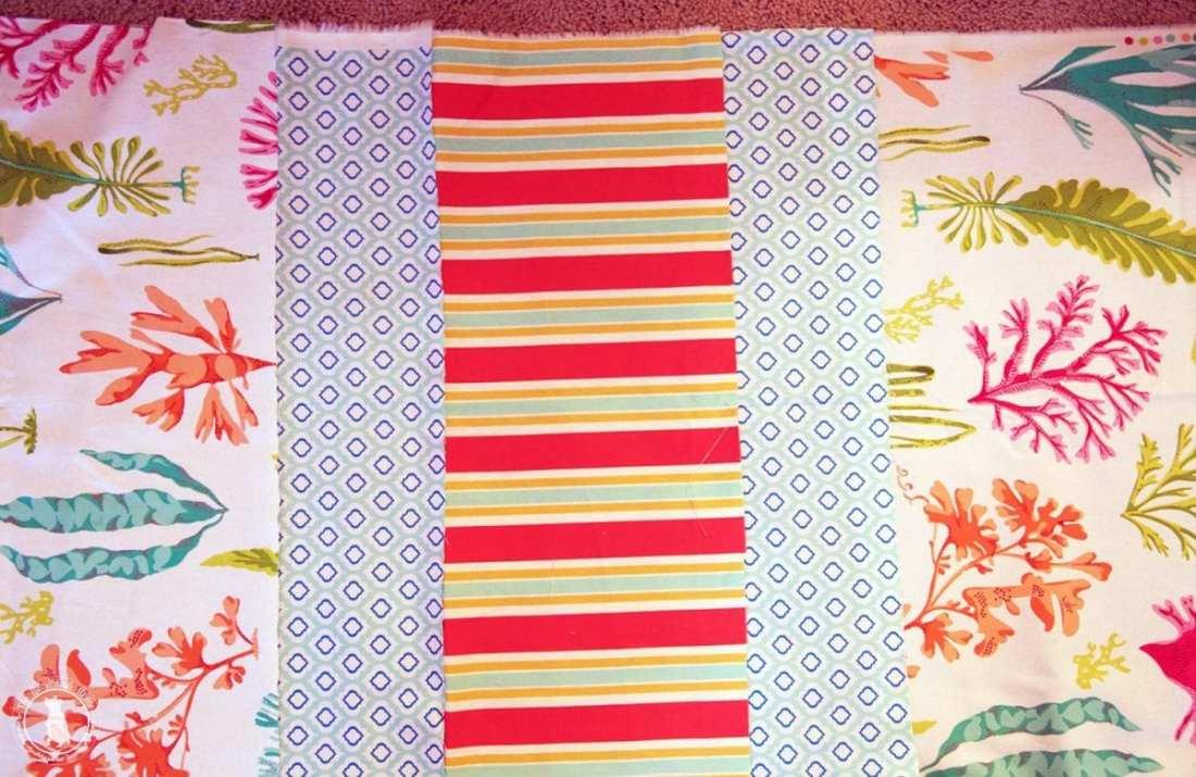 fabric_planning