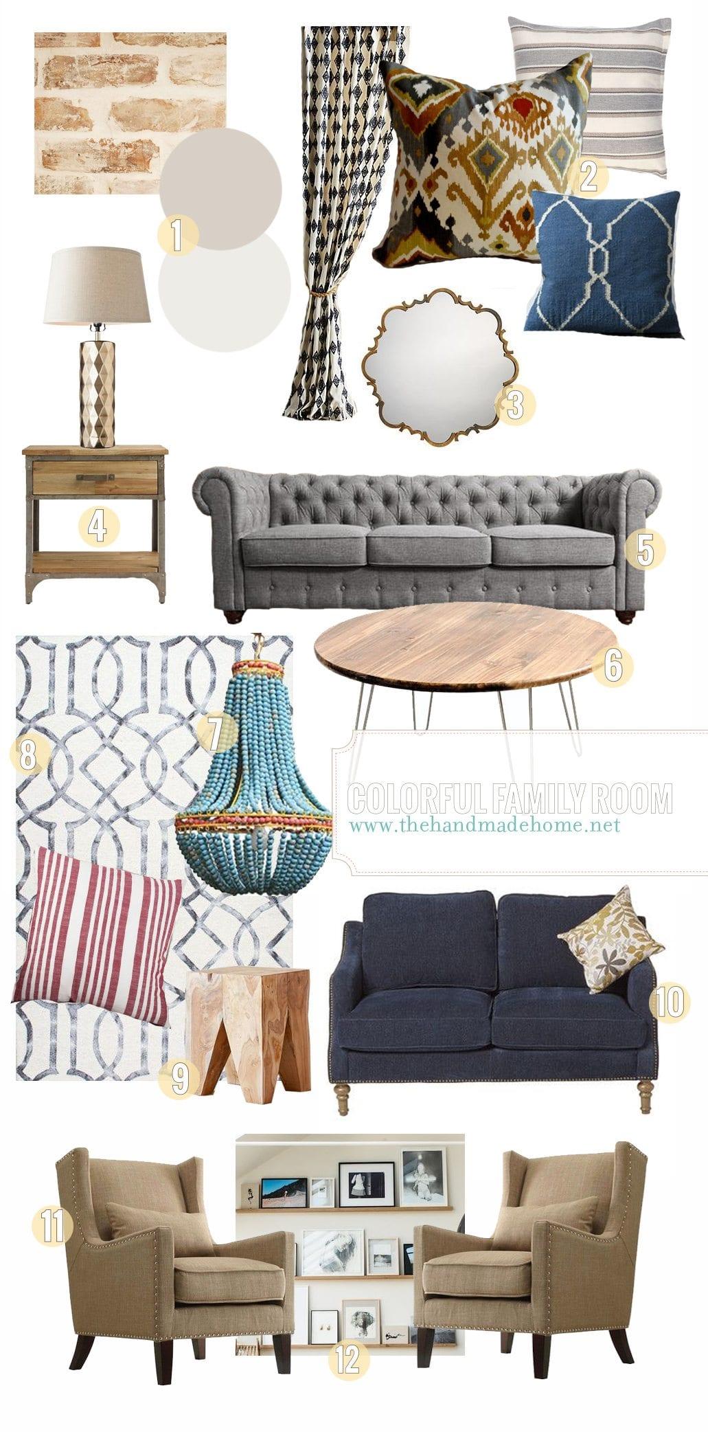 olivia_livingroom