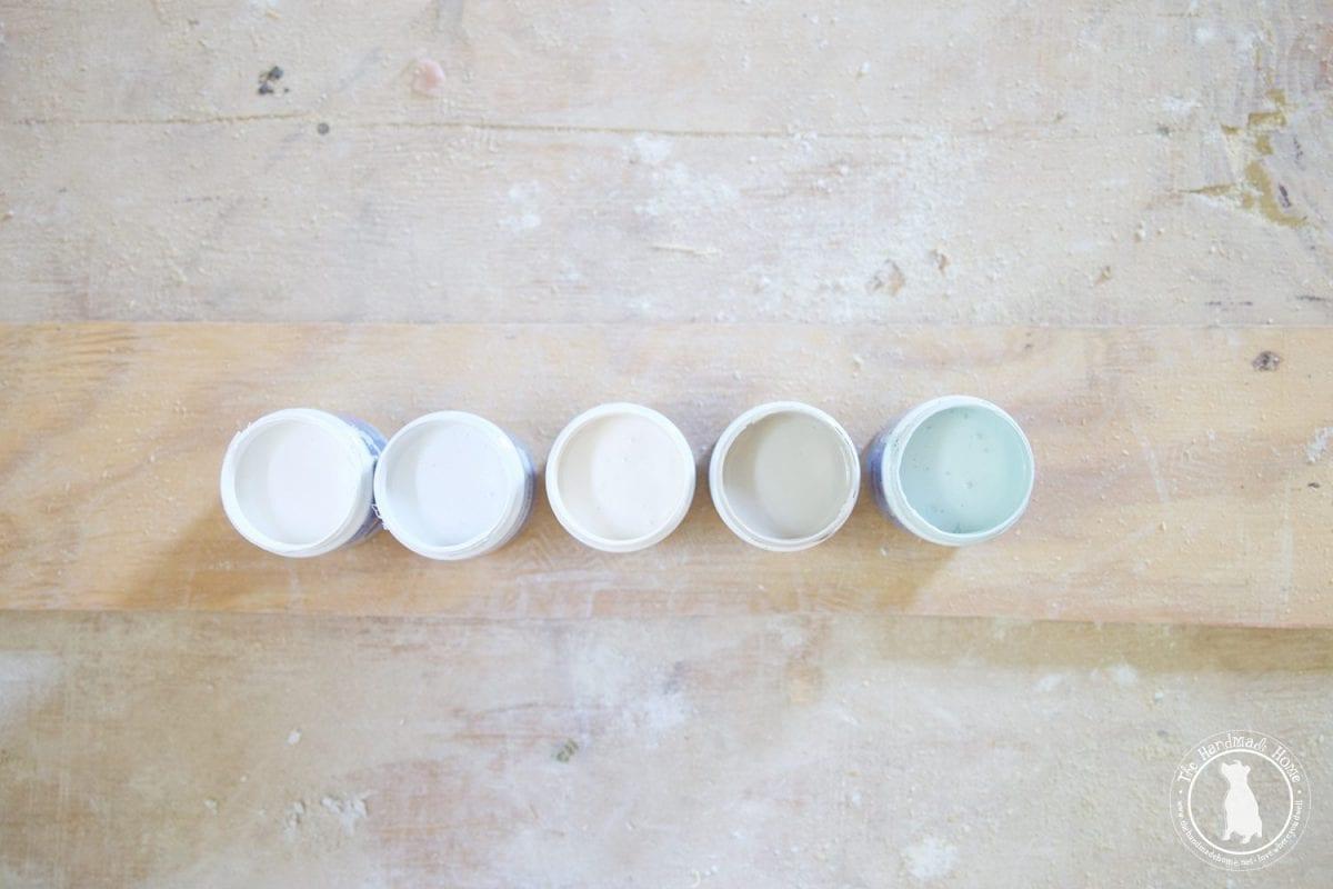paint_samples_sherwin_williams