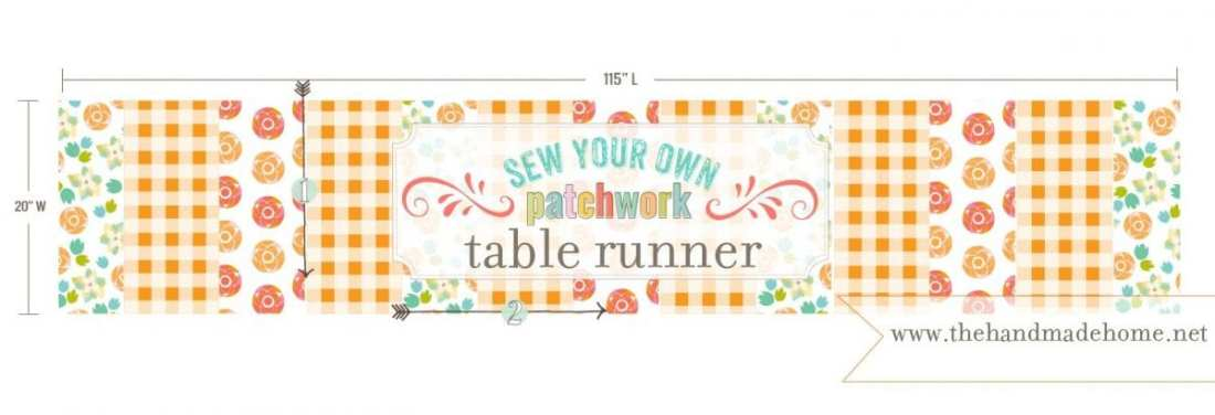 sew_your_own_table_runner