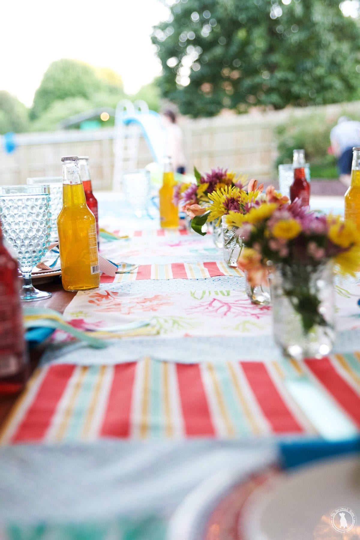 tablescape_beachy