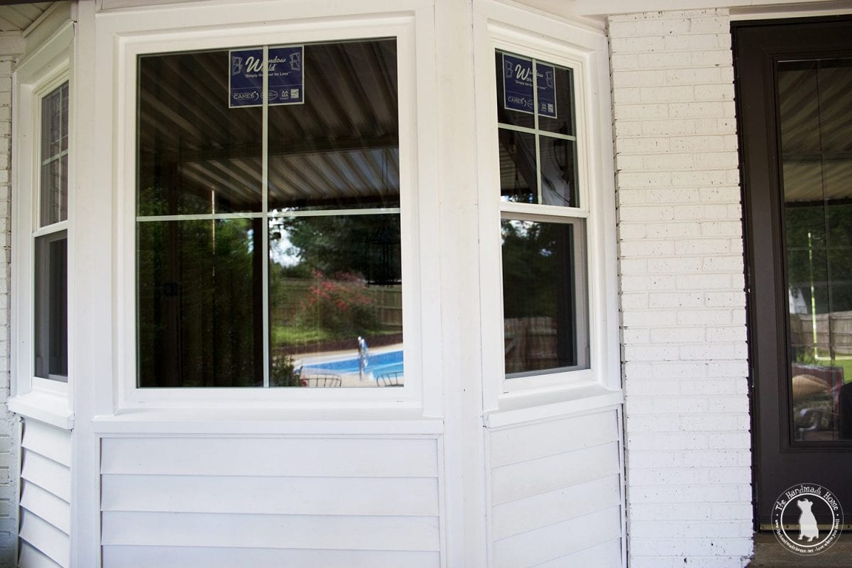 bay_window_after