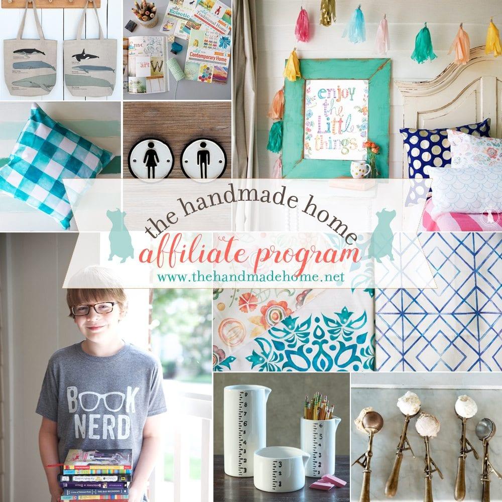 the_handmade_home_affiliate_program