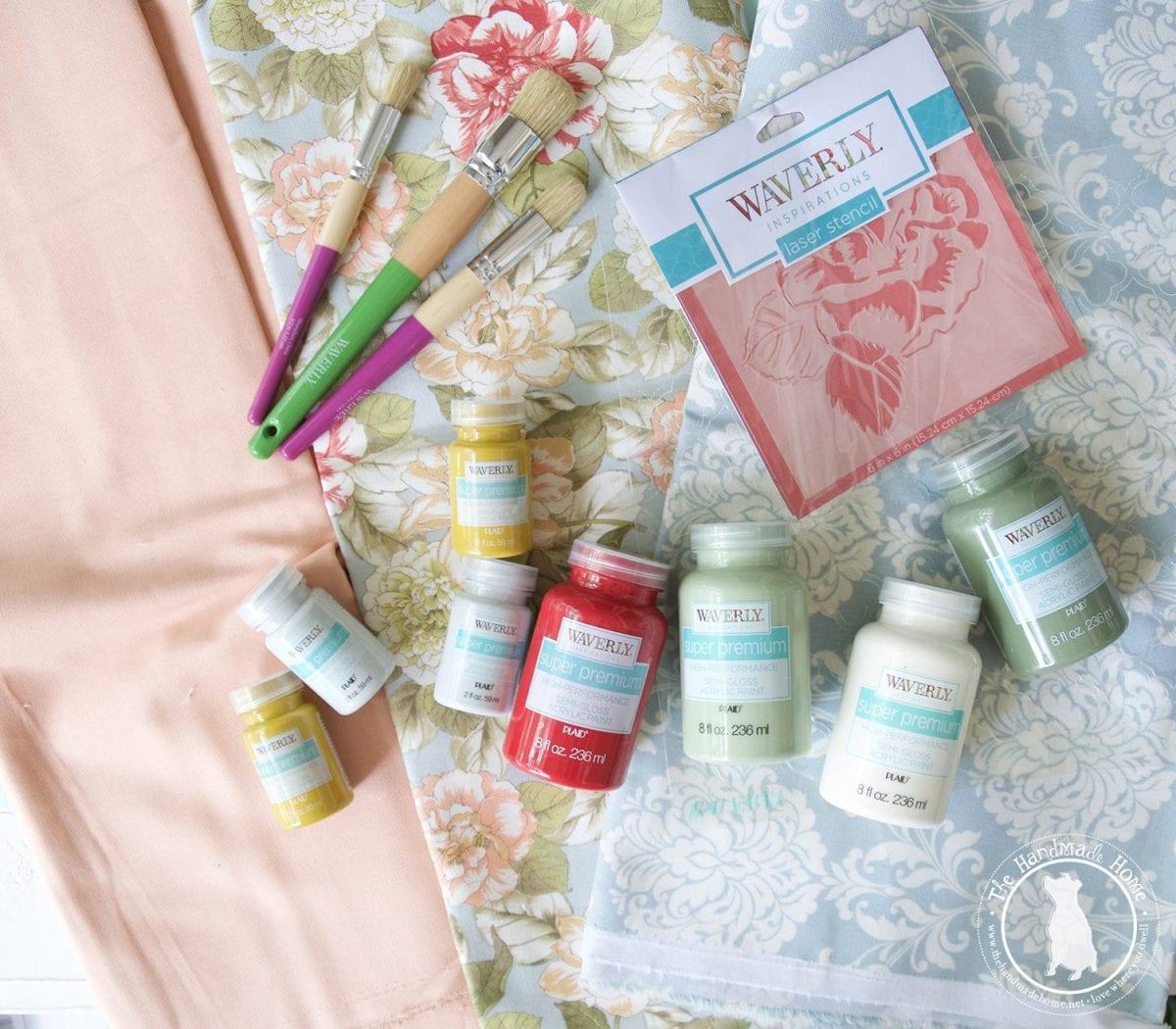 waverly_fabrics_and_craft_supplies