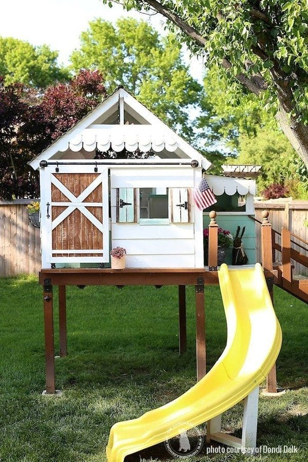 adorable_cottage_playhouse