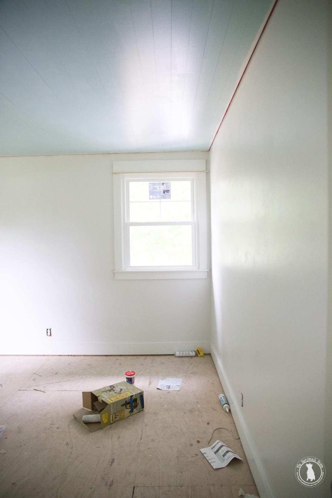 bedroom_blue_planked_ceilings