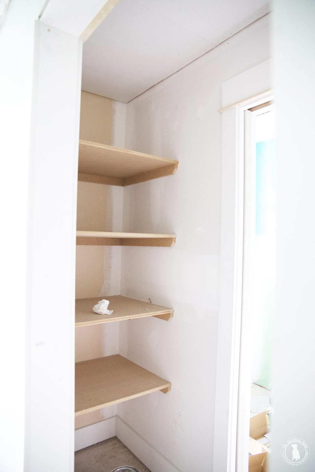 closet_walkthrough
