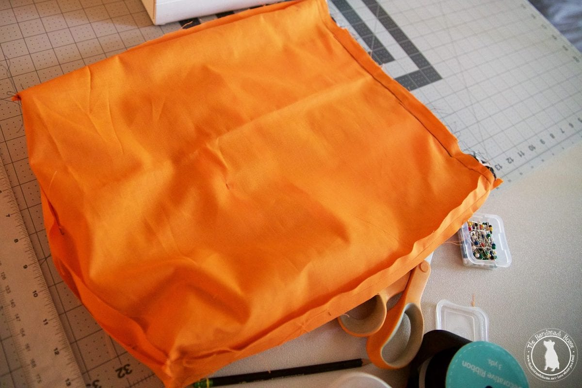bag_how_to_sew