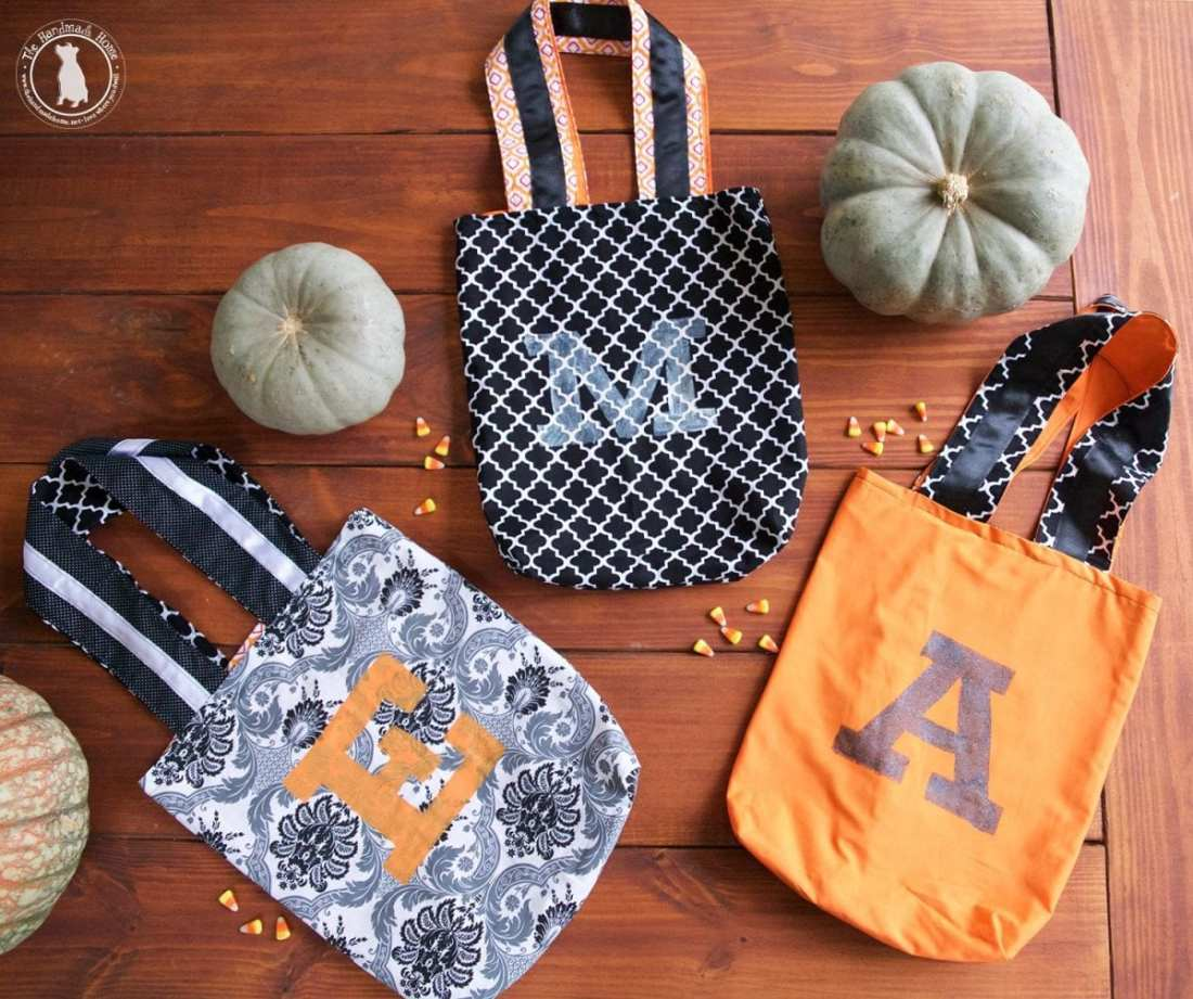 halloween_totes