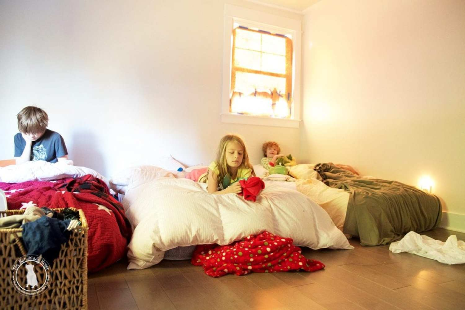 kids_room_first-morning