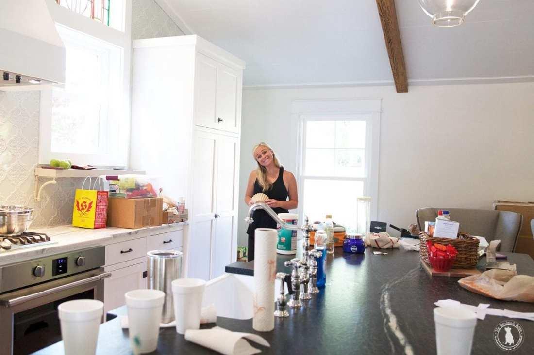 kitchen_unpack