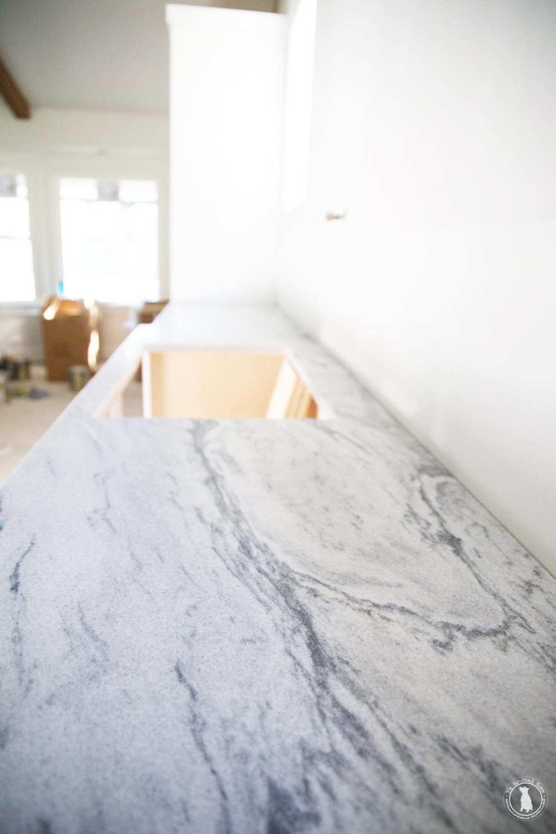 marble_countertops
