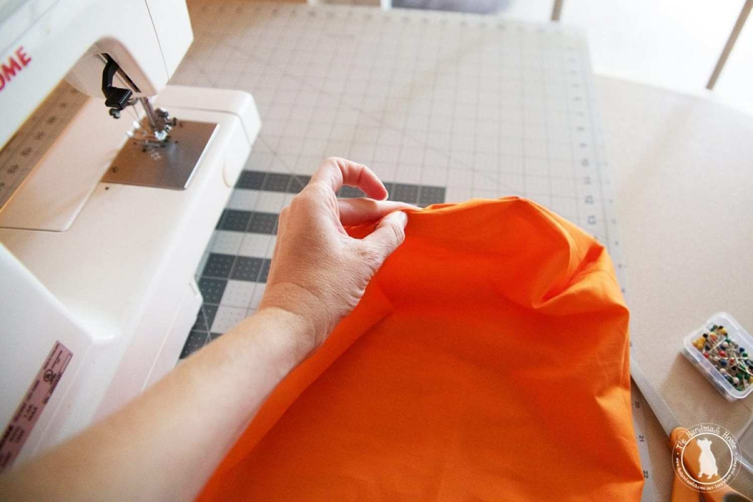 sewing_a_bag