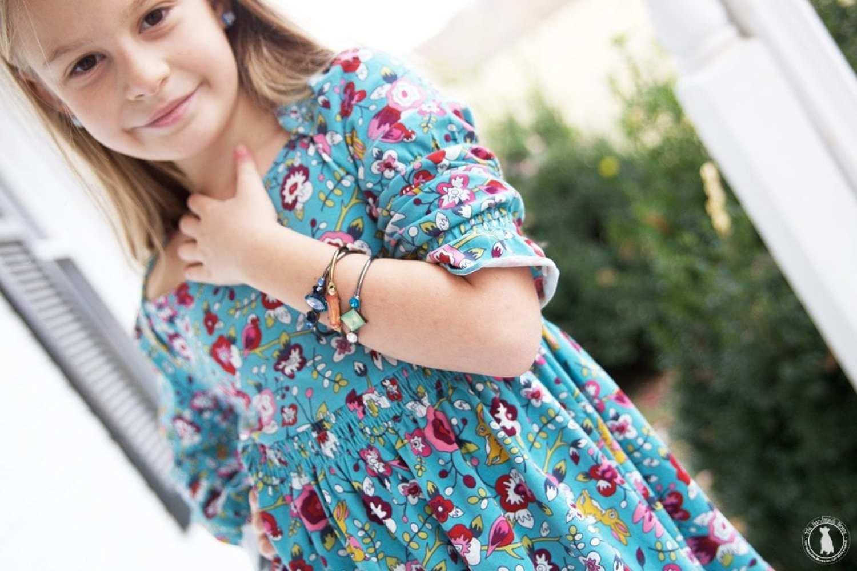bracelet-child