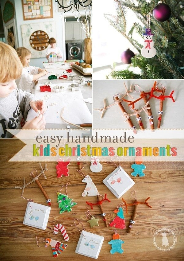 easy_handmade_kids_christmas_ornaments