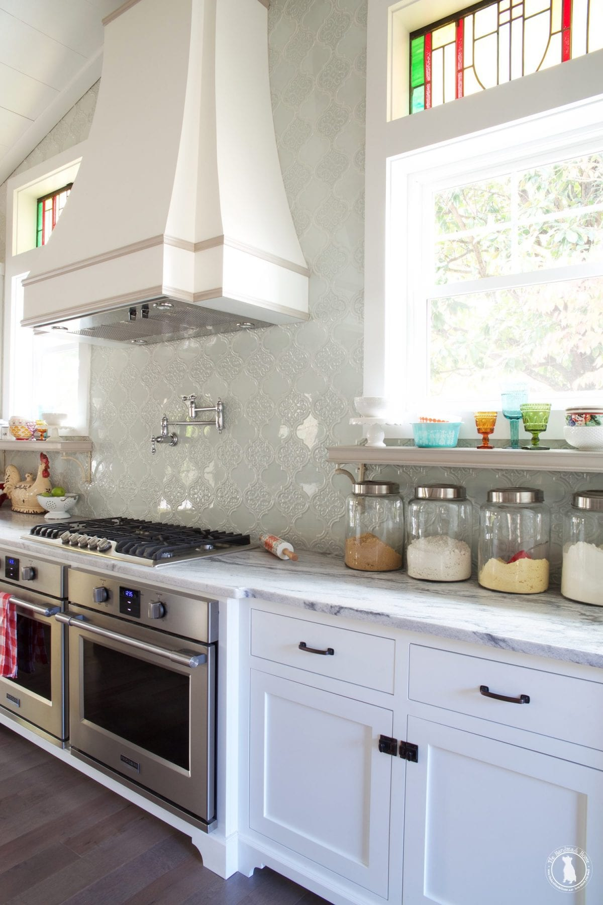 french_hood_double_ovens