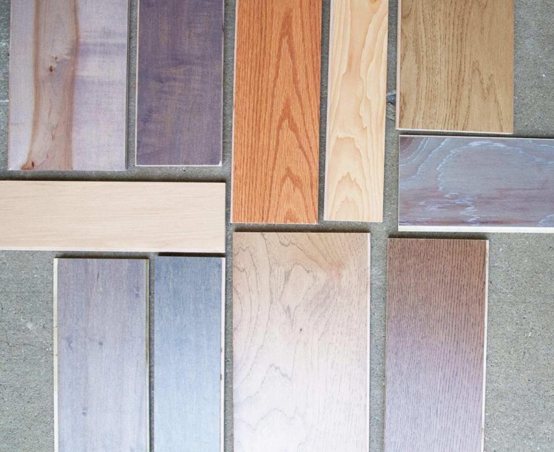 hardwoodsamples