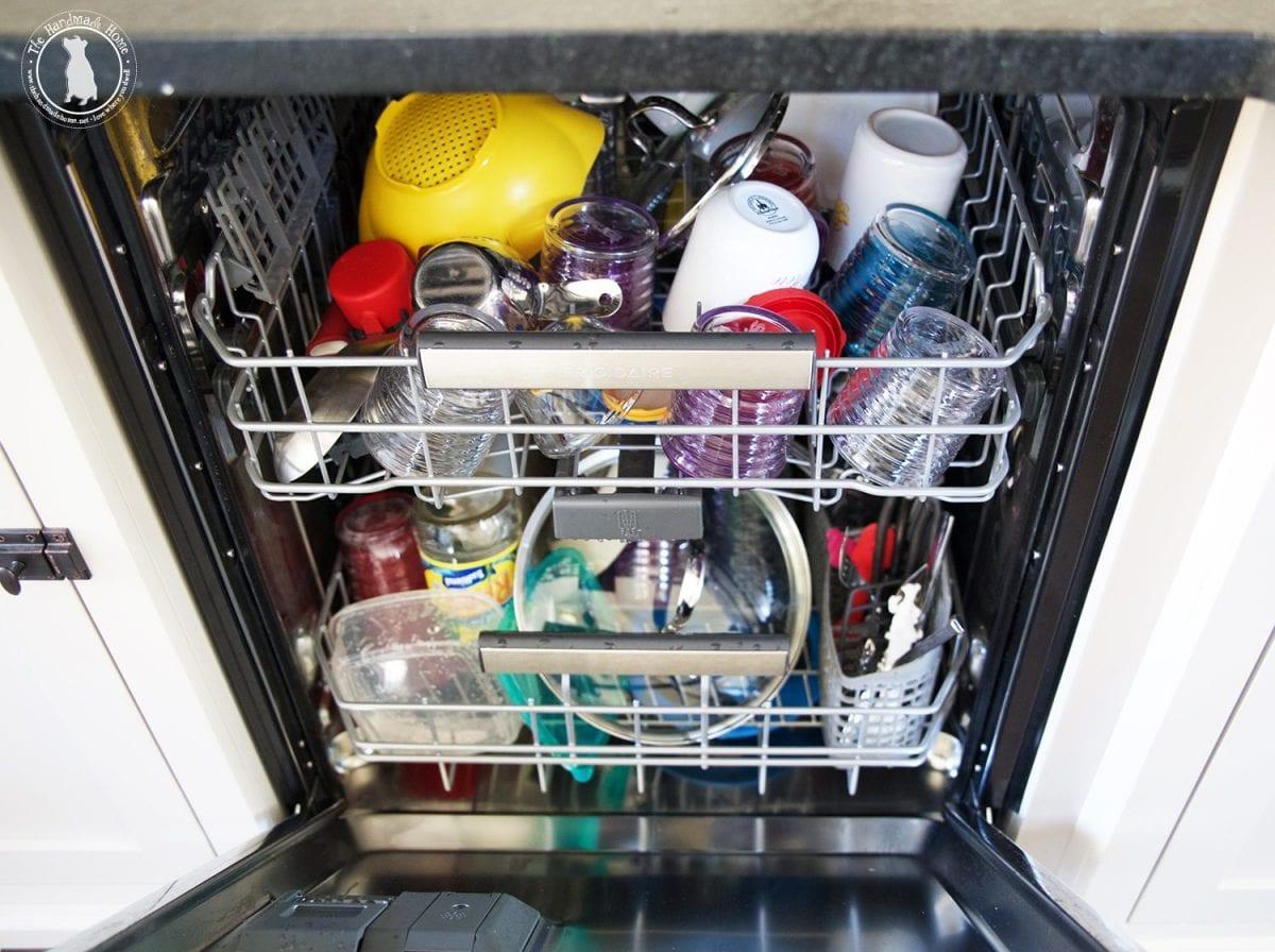 loaded_dishwasher