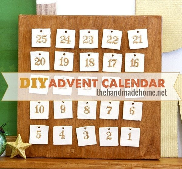 make_your_own_advent_calendar