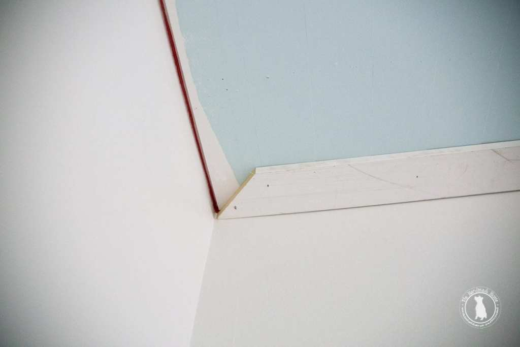 how to shiplap your ceilings - planked_trim_how_to