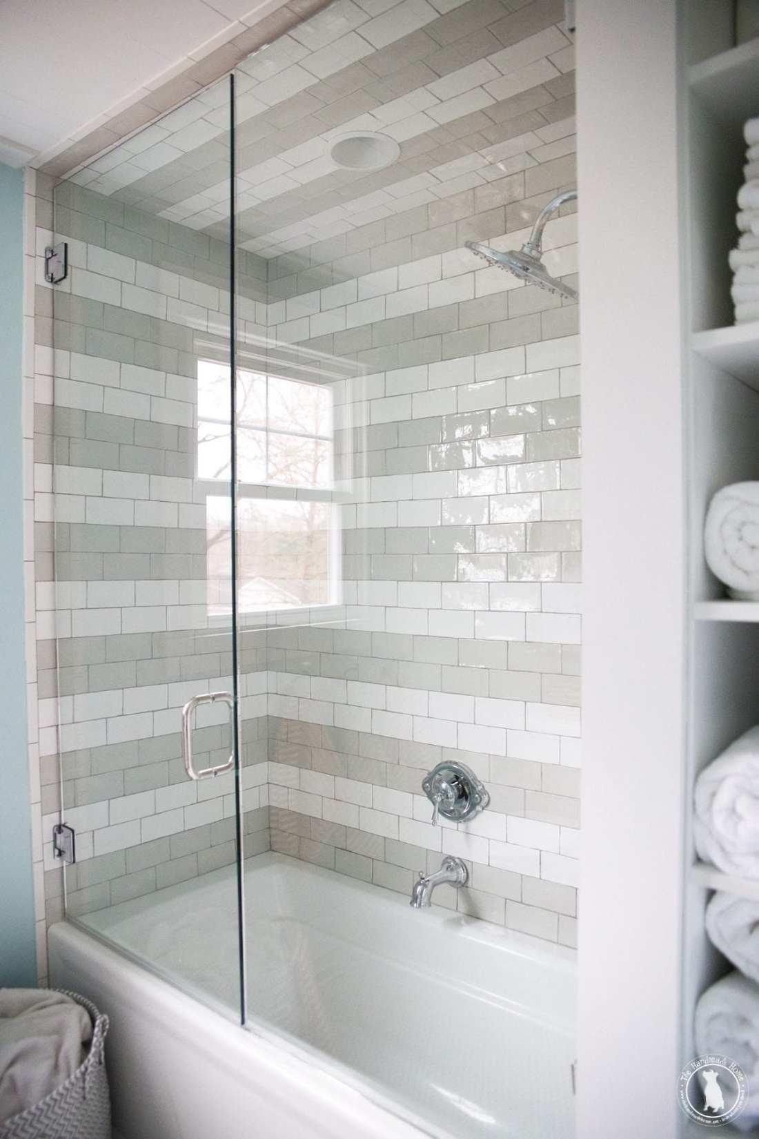 bathroom_striped_tile
