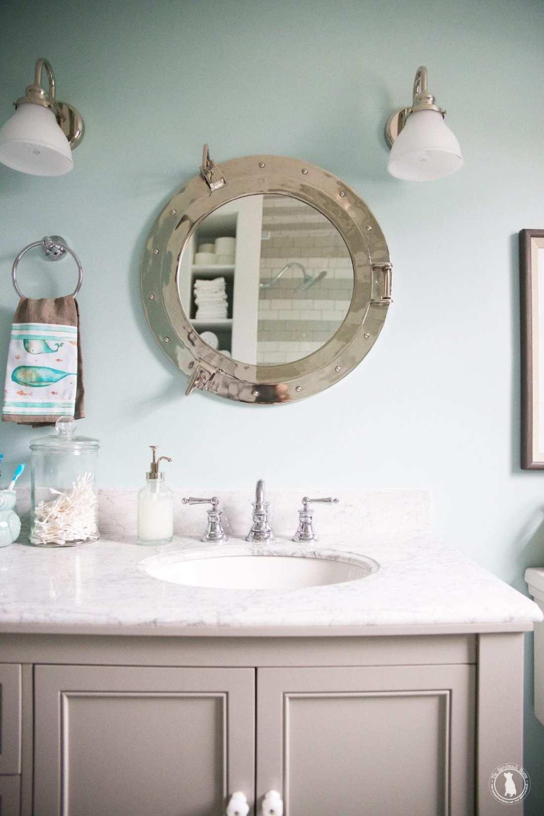bathroomfinished10