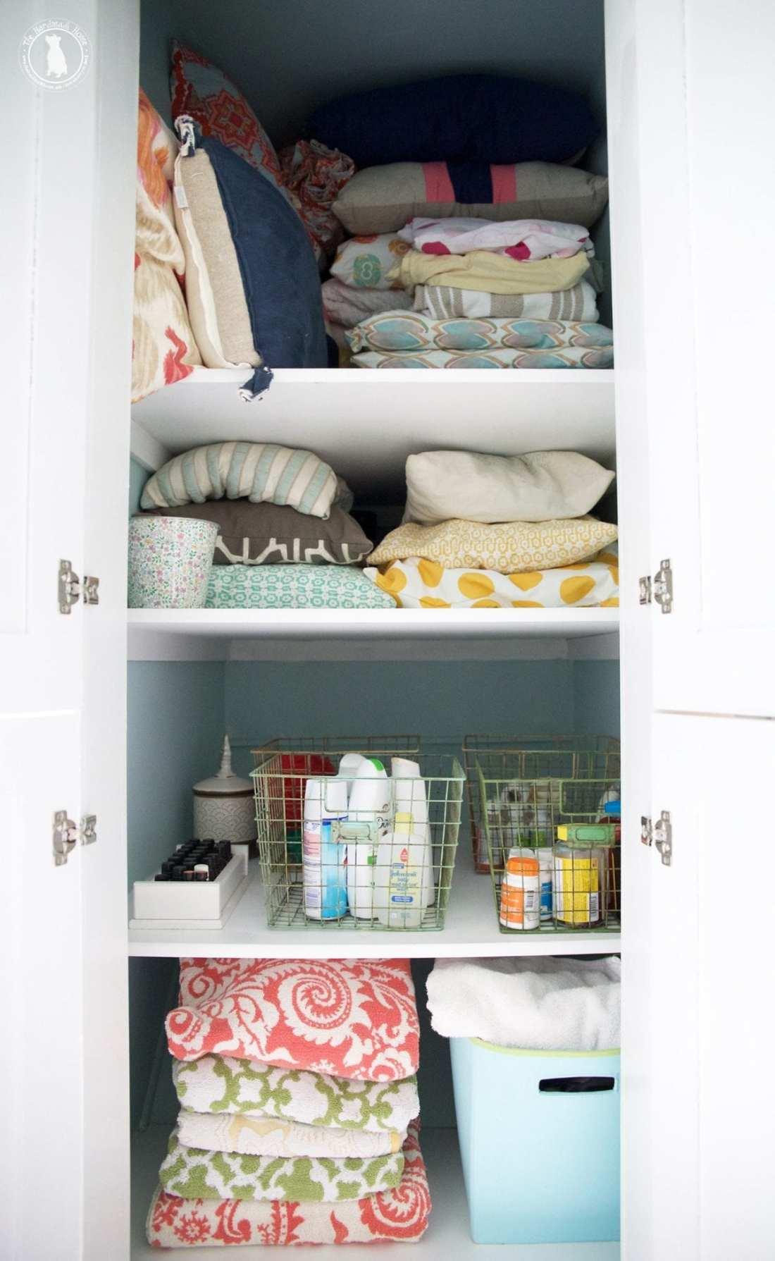 closet_bathroom