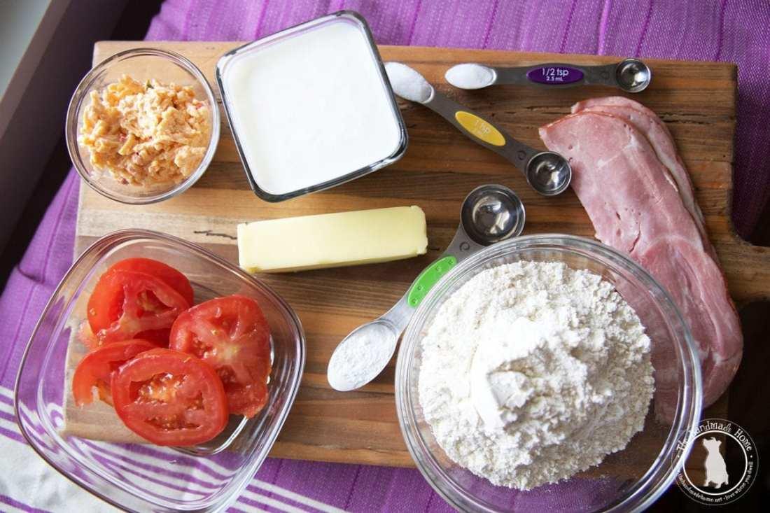 homemade_biscuit_ingredients